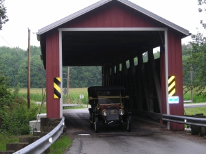 EMF-in-Covered-Bridge-in-OH