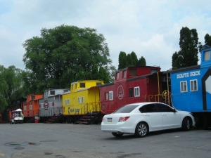 Red-Caboose-Motel
