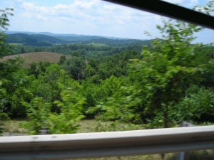 View-along-Hwy-40-Laurel-Hi