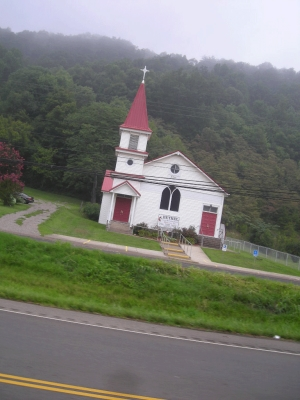 old-church-2