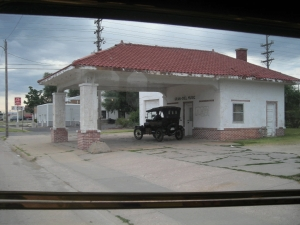 old-gas-station-2